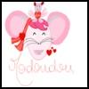 http://avatars.atelier801.com/422/100710422.jpg