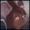 http://avatars.atelier801.com/4223/16914223.jpg?1518411631594