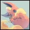 http://avatars.atelier801.com/4223/16914223.jpg?1542862828201