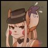 http://avatars.atelier801.com/428/72920428.jpg?1529640020696