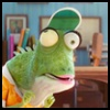 http://avatars.atelier801.com/428/72920428.jpg?1595995219150