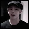 http://avatars.atelier801.com/4282/87544282.jpg?1533960020358