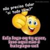 http://avatars.atelier801.com/431/63900431.jpg?1499918422166