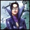 http://avatars.atelier801.com/4456/20424456.jpg?1499918422166
