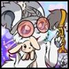 http://avatars.atelier801.com/4574/2174574.jpg?1598328019805