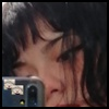 http://avatars.atelier801.com/4621/87774621.jpg?1482901210785