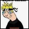 http://avatars.atelier801.com/4677/70664677.jpg?1560571221428