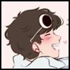 http://avatars.atelier801.com/4680/78474680.jpg?1596859218740