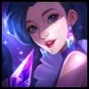 http://avatars.atelier801.com/4785/65244785.jpg?1586232029881