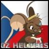 http://avatars.atelier801.com/4796/96164796.jpg?1544850020922