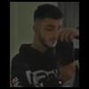 http://avatars.atelier801.com/4847/73904847.jpg?1541826020875