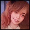 http://avatars.atelier801.com/4858/95894858.jpg?1546146021003