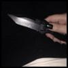 http://avatars.atelier801.com/4956/67004956.jpg?1529121621480