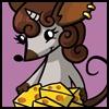 http://avatars.atelier801.com/4981/464981.jpg