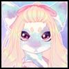 http://avatars.atelier801.com/4987/78934987.jpg?1600228819153