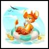 http://avatars.atelier801.com/4988/99004988.jpg