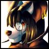 http://avatars.atelier801.com/5045/175045.jpg