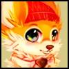http://avatars.atelier801.com/5057/80215057.jpg?1517927477073