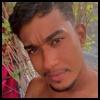 http://avatars.atelier801.com/5191/88655191.jpg?1564804859639