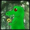 http://avatars.atelier801.com/5211/1725211.jpg?1499918422166