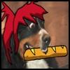http://avatars.atelier801.com/5248/3875248.jpg