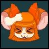 http://avatars.atelier801.com/5275/88115275.jpg