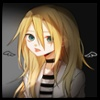 http://avatars.atelier801.com/5326/67105326.jpg?1541826020876