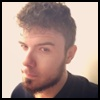 http://avatars.atelier801.com/5567/185567.jpg?1499918422166