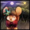 http://avatars.atelier801.com/5641/405641.jpg