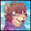 http://avatars.atelier801.com/5649/98975649.jpg?1533960020358