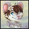 http://avatars.atelier801.com/5678/735678.jpg
