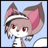 http://avatars.atelier801.com/5740/5735740.jpg?1583470837302