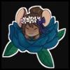 http://avatars.atelier801.com/5841/4195841.jpg
