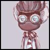http://avatars.atelier801.com/5857/103595857.jpg?1586232029881