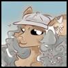 http://avatars.atelier801.com/5868/103645868.jpg?1586232029881