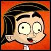 http://avatars.atelier801.com/5941/97725941.jpg?1596513619429