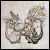 http://avatars.atelier801.com/5953/64805953.jpg?1517029231285
