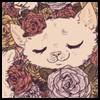 http://avatars.atelier801.com/5996/12405996.jpg?1455715919642