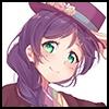 http://avatars.atelier801.com/6008/65986008.jpg?1580965230046