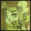 http://avatars.atelier801.com/6168/3816168.jpg