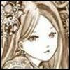 http://avatars.atelier801.com/6199/61116199.jpg