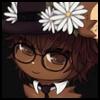 http://avatars.atelier801.com/6458/5906458.jpg?1455778824974