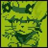 http://avatars.atelier801.com/6526/53996526.jpg?1563681658770
