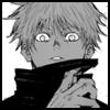 http://avatars.atelier801.com/6646/62016646.jpg?1613797218431