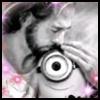 http://avatars.atelier801.com/6747/91256747.jpg?1537502420820