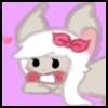 http://avatars.atelier801.com/6748/29416748.jpg