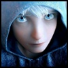 http://avatars.atelier801.com/6810/25686810.jpg