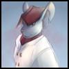 http://avatars.atelier801.com/6837/5366837.jpg