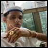 http://avatars.atelier801.com/6838/4596838.jpg?1577422829977