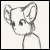 http://avatars.atelier801.com/6879/416879.jpg?1510462819906